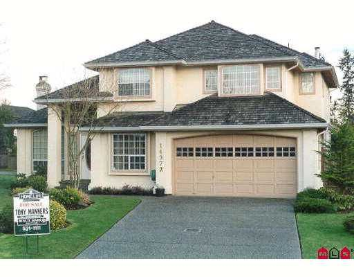FEATURED LISTING: 14972 83A Surrey