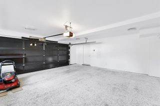 Photo 50: 4850 Major Rd in Saanich: SE Cordova Bay House for sale (Saanich East)  : MLS®# 888177