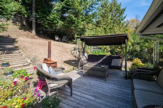 Photo 30: 2348 N French Rd in : Sk Broomhill House for sale (Sooke)  : MLS®# 886487
