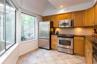 Photo 17: 310 1789 DAVIE Street in Vancouver: West End VW Townhouse for sale (Vancouver West)  : MLS®# R2511196
