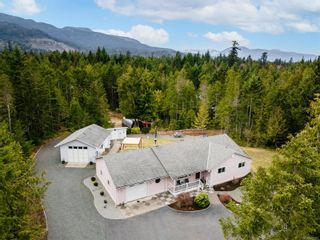 Photo 35: 1356 MEADOWOOD Way in : PQ Qualicum North House for sale (Parksville/Qualicum)  : MLS®# 869681