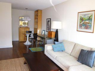 """Photo 8: 319 1422 E 3RD Avenue in Vancouver: Grandview Woodland Condo for sale in """"La Contessa"""" (Vancouver East)  : MLS®# R2490928"""