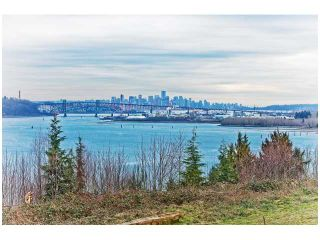 """Photo 39: 215 3629 DEERCREST Drive in North Vancouver: Roche Point Condo  in """"RAVENWOODS"""" : MLS®# V862981"""