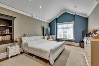 Photo 27: 16155 30 Avenue in Surrey: Grandview Surrey House for sale (South Surrey White Rock)  : MLS®# R2560517