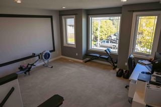 Photo 20: 23 LAMPLIGHT Drive: Spruce Grove House for sale : MLS®# E4264297