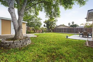 Photo 22: CLAIREMONT House for sale : 3 bedrooms : 5272 Appleton St in San Diego