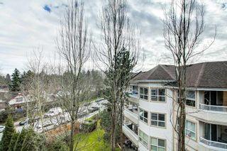 """Photo 13: 405 8183 121A Street in Surrey: Queen Mary Park Surrey Condo for sale in """"Celeste"""" : MLS®# R2544049"""