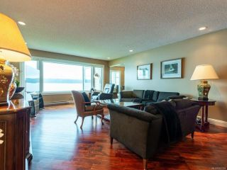 Photo 17: 202 539 Island Hwy in CAMPBELL RIVER: CR Campbell River Central Condo for sale (Campbell River)  : MLS®# 842004