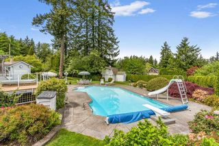 """Photo 32: 17139 26A Avenue in Surrey: Grandview Surrey House for sale in """"Country Acres"""" (South Surrey White Rock)  : MLS®# R2479342"""