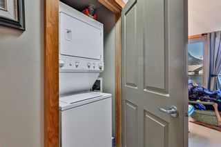 Photo 9: 323 109 Montane Road: Canmore Apartment for sale : MLS®# A1084926