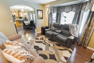 Photo 14: 9 Brayden Bay in Grand Coulee: Residential for sale : MLS®# SK860140