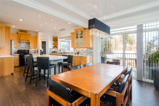Photo 17: 26257 56 Avenue in Langley: Salmon River House for sale : MLS®# R2532933