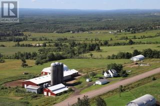 Photo 2: 47260 Homestead RD in Steeves Mountain: Agriculture for sale : MLS®# M133892