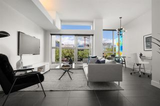 Photo 15: 404 33 W PENDER Street in Vancouver: Downtown VW Condo for sale (Vancouver West)  : MLS®# R2588792