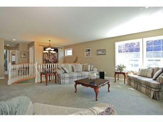 Photo 9: 22075 44A Avenue in LANGLEY: Murrayville House for sale (Langley)  : MLS®# F1222580