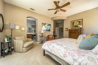 Photo 20: House for sale : 3 bedrooms : 3222 Rancho Milagro in Carlsbad