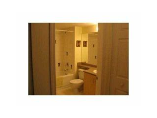"""Photo 5: # 411 345 LONSDALE AV in North Vancouver: Lower Lonsdale Condo for sale in """"THE MET"""" : MLS®# V898186"""