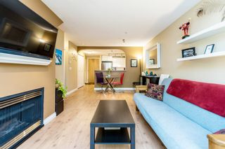 """Photo 19: 214 6833 VILLAGE GREEN Grove in Burnaby: Highgate Condo for sale in """"Carmel"""" (Burnaby South)  : MLS®# R2302531"""