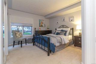 Photo 10: 101 400 Dupplin Rd in : SW Rudd Park Condo for sale (Saanich West)  : MLS®# 861455