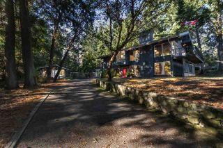Photo 37: 536 BAYVIEW Drive: Mayne Island House for sale (Islands-Van. & Gulf)  : MLS®# R2509765
