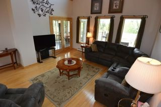 Photo 7: 3543 BANFF Avenue in Smithers: Smithers - Rural House for sale (Smithers And Area (Zone 54))  : MLS®# R2271804