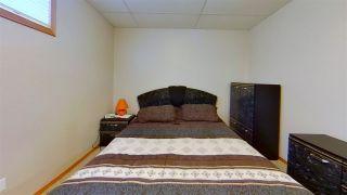 Photo 32: 1139 OAKLAND Drive: Devon House for sale : MLS®# E4229798
