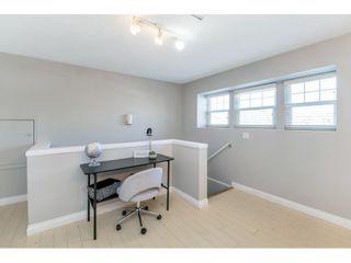 """Photo 28: 4553 217 Street in Langley: Murrayville House for sale in """"Murrayville"""" : MLS®# R2569555"""