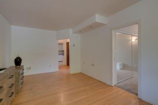 Photo 11: 902 1 Avenue NW in Calgary: Sunnyside Detached for sale : MLS®# A1149933