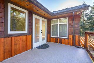 Photo 60: 797 Lazo Rd in : CV Comox Peninsula House for sale (Comox Valley)  : MLS®# 869860