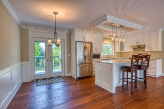 """Photo 6: 15125 CANARY Drive in Surrey: Bolivar Heights House for sale in """"birdland"""" (North Surrey)  : MLS®# R2390251"""