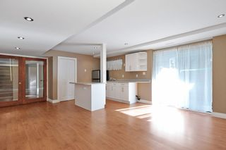 Photo 16: 3222 COMOX Court in Abbotsford: Central Abbotsford House for sale : MLS®# R2114867