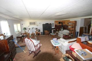 Photo 18: 4 Saturn Lane in Kawartha Lakes: Rural Eldon House (Bungalow) for sale : MLS®# X5185780