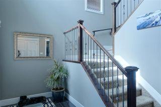 Photo 5: 152 DURRAND Bend: Fort Saskatchewan House for sale : MLS®# E4241709