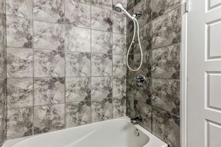 Photo 19: 191 Erin Woods Drive SE in Calgary: Erin Woods Detached for sale : MLS®# A1146984
