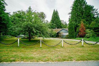 Photo 10: 12136 NEW MCLELLAN Road in Surrey: Panorama Ridge House for sale : MLS®# R2595640