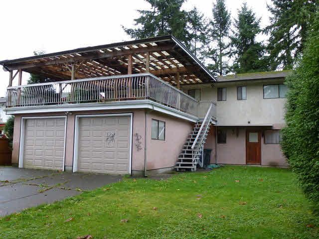 Main Photo: 14103 77th Ave in Surrey: East Newton House for sale