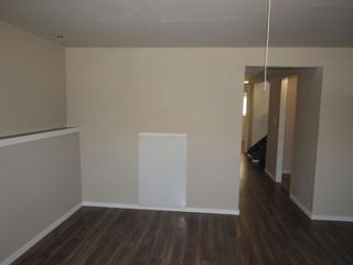 Photo 28: 3613 42A Avenue in Edmonton: Zone 29 House for sale : MLS®# E4253815