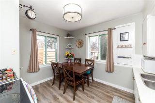 Photo 5: 12735 130 Street in Edmonton: Zone 01 House for sale : MLS®# E4234840