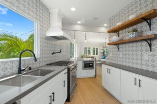 Photo 27: MISSION HILLS House for sale : 3 bedrooms : 1796 Sutter St in San Diego