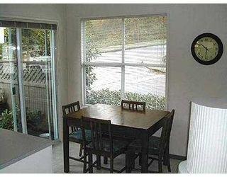 Photo 4: 4 920 TOBRUCK AV in North Vancouver: Home for sale : MLS®# V617502