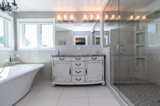Photo 28: 1013 BLACKBURN Close in Edmonton: Zone 55 House for sale : MLS®# E4253088