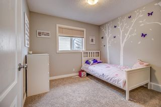Photo 29: 16202 Everstone Road SW in Calgary: Evergreen Detached for sale : MLS®# A1050589