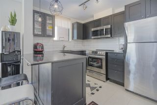 """Photo 5: 501 7225 ACORN Avenue in Burnaby: Highgate Condo for sale in """"AXIS"""" (Burnaby South)  : MLS®# R2447099"""