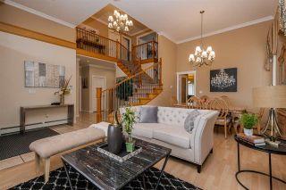 Photo 8: 8350 152 Street in Surrey: Fleetwood Tynehead House for sale : MLS®# R2592950
