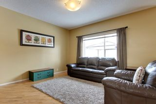 Photo 5: 51 Tuscany Hills Close NW in Calgary: House for sale : MLS®# C3606491