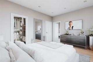 Photo 4: 1 954 QUADLING AVENUE in Coquitlam: Maillardville 1/2 Duplex for sale : MLS®# R2365536