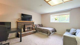 Photo 26: 1521 MCKENZIE Road in Abbotsford: Poplar House for sale : MLS®# R2577404