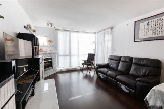 "Photo 12: 821 7831 WESTMINSTER Highway in Richmond: Brighouse Condo for sale in ""THE CAPRI"" : MLS®# R2543024"