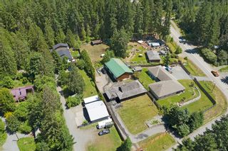 Photo 19: 3288 Union Rd in : CV Cumberland House for sale (Comox Valley)  : MLS®# 879016
