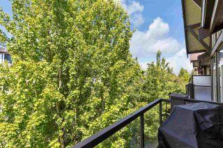 Photo 26: 403 15322 101 Avenue in Surrey: Guildford Condo for sale (North Surrey)  : MLS®# R2590338